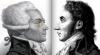 Robespierre et l'artisan de sa chute, Tallien